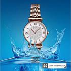 Женские часы Skmei Albina, фото 5