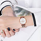 Женские часы Skmei Albina, фото 10