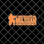 Интернет-магазин EXPEDITION - Экипировочный центр MULTICAM