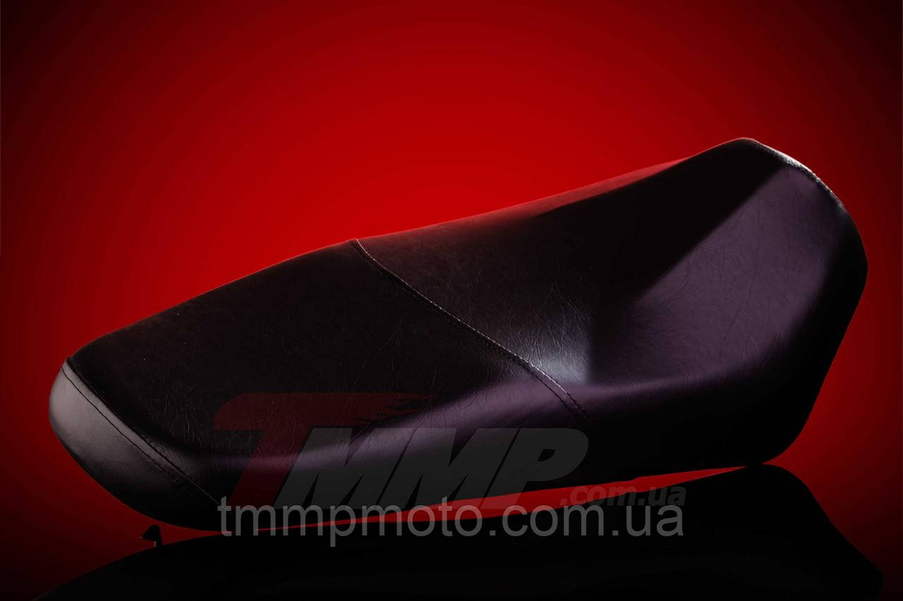"""Сиденье Yaben GY6 """"VIPER Grand Prix """" / Гран прикс"""