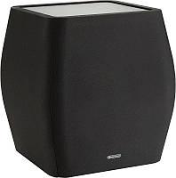 Сабвуфер Monitor Audio Mass W 200