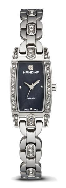 Женские часы Hanowa  16-7008.04.007