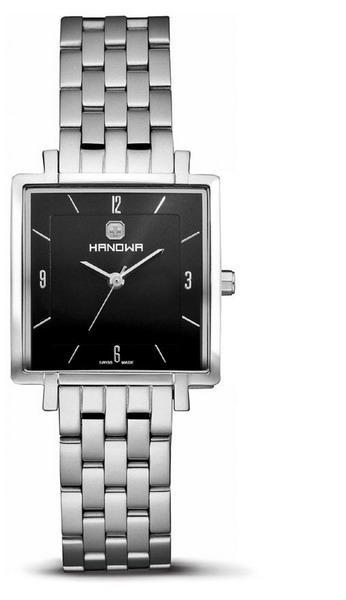 Женские часы Hanowa  16-7019.04.007
