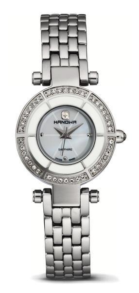 Женские часы Hanowa  16-8000.04.001