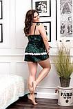 Піжама жіноча, фото 4