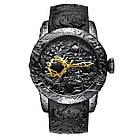 Мужские часы MegaLith Dragon, фото 2
