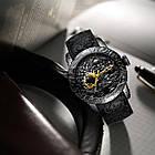 Мужские часы MegaLith Dragon, фото 5