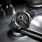 Мужские часы MegaLith Dragon, фото 6