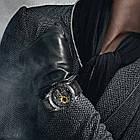 Мужские часы MegaLith Dragon, фото 9