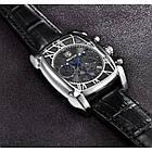 Мужские часы Hemsut Square, фото 3
