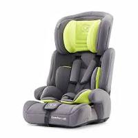 Детское автокресло с анатомической подушкой Kinderkraft comfort up 9-36 кг