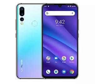 """Смартфон Umidigi A5 Pro Crystal 6.3"""", 4/32 Gb, 4150 mAh в наличии, фото 2"""