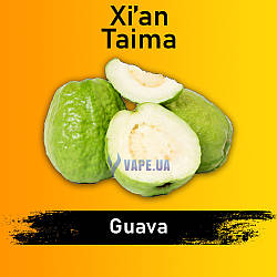 Xian Guava (Гуава)