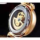 Мужские часы Winner Round, фото 10
