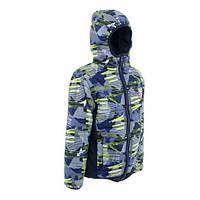 Куртка демисезонная для мальчика «Риччи» курточка для мальчика, курточки для мальчиков