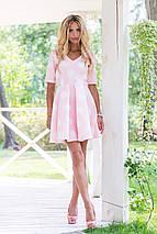 Милое платье | 2070 sk, фото 2