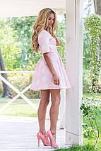 Милое платье | 2070 sk, фото 3
