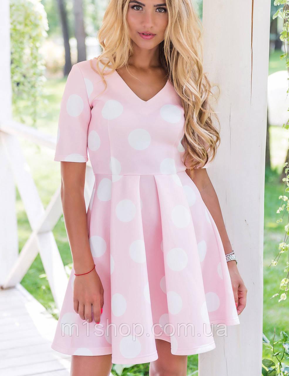Милое платье | 2070 sk