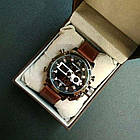 Мужские часы MegaLith Professional, фото 3