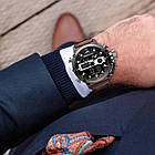 Мужские часы MegaLith Professional, фото 9