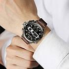 Мужские часы MegaLith Professional, фото 10
