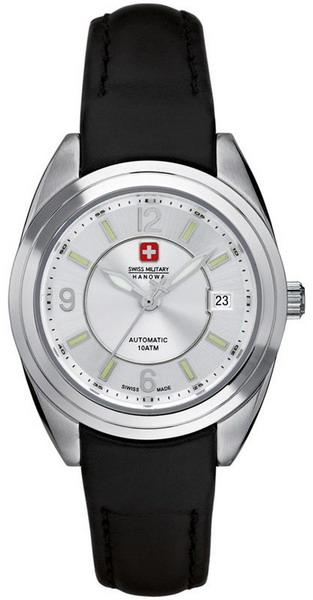 Женские часы Swiss Military  05-6153.04.001