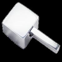 Ручка смесителя 40 мм картриджа Квадрат. РМ4003