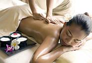 Тайский массаж: особенности, правила выполнения, показания и противопоказания