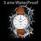 Мужские часы Hemsut West, фото 3