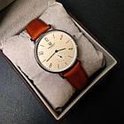 Мужские часы Hemsut West, фото 4