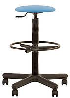 Кресло для персонала STOOL GTS ring base