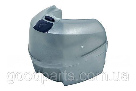 Резервуар для воды для парогенератора Gorenje 296691, фото 2