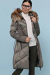GLEM Куртка 18-86