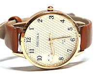 Годинник на ремені 800401