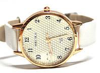 Часы на ремне 800401