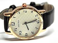 Часы на ремне 800410