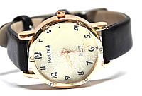Часы на ремне 800411