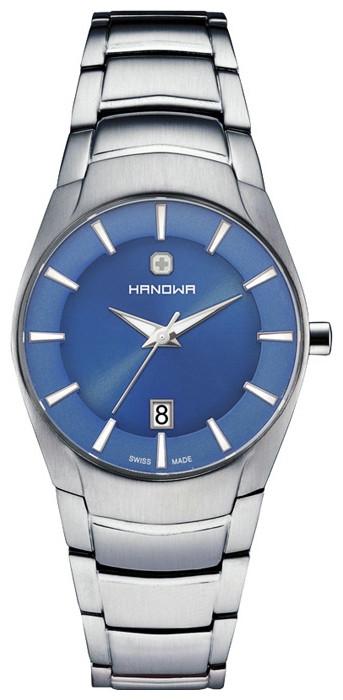 Женские часы Hanowa  16-7021.04.003