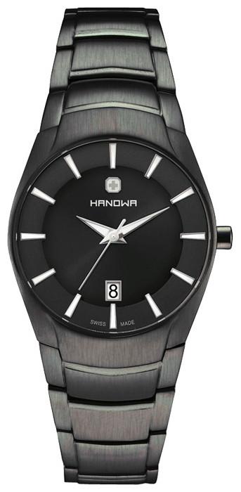 Женские часы Hanowa  16-7021.13.007