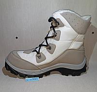 Кроссовки качественные   зимние Quechua  Forclaz snow 200  - 8С  (35/36/37/38), фото 1
