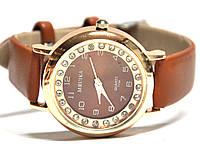 Часы на ремне 800415