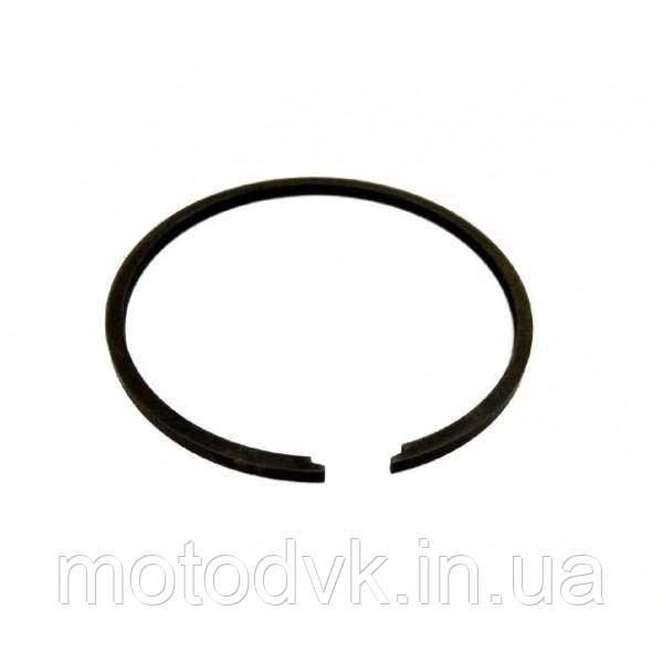 Кольцо поршневое 58,75 мм 3 ремонт на мотоцикл Ява 12в