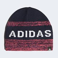 Шапка Adidas Performance Graphic CW ED8643