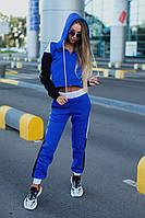 Спортивный костюм 802 /ПО