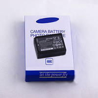 Аккумулятор BP1030  (BP-1030) для камер SAMSUNG NX200, NX210, NX1000