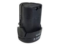 Аккумулятор для шуруповерта GRAND (12В Li-Ion, 2Ач)
