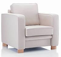 Кресло в зал ожидания Mioni