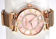 Годинник на браслеті 235025