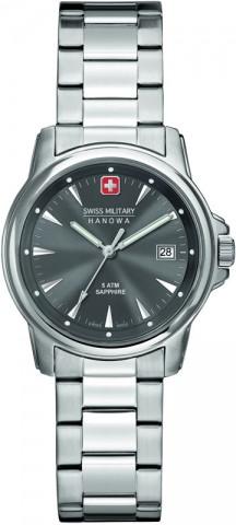 Женские часы Swiss Military  06-7044.1.04.009
