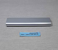 Ручка   профильная NW 2117  64 мм алюминий